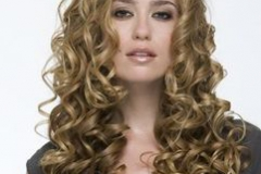 Coafuri Si Tunsori Pentru Parul Mediu Tunsori Pentru Păr Mediu Fără
