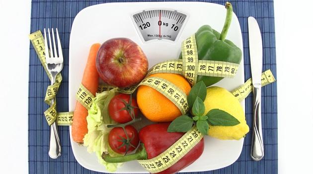 artichok- urile vă ajută să pierdeți în greutate